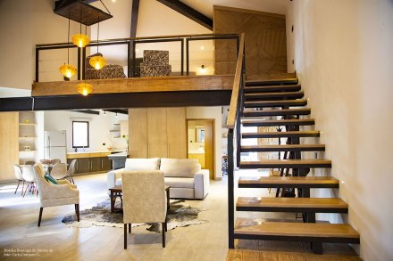 hoteles-boutique-en-mexico-hotel-villa-toscana-val-quirico-lofts-and-suites-tlaxcala-15