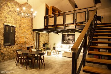 hoteles-boutique-en-mexico-hotel-villa-toscana-val-quirico-lofts-and-suites-tlaxcala-7