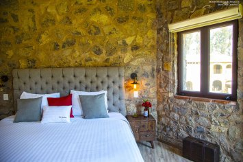 hoteles-boutique-en-mexico-hotel-villa-toscana-val-quirico-lofts-and-suites-tlaxcala-9
