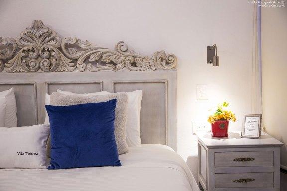 hoteles-boutique-en-mexico-hotel-villa-toscana-val-quirico-lofts-and-suites-tlaxcala