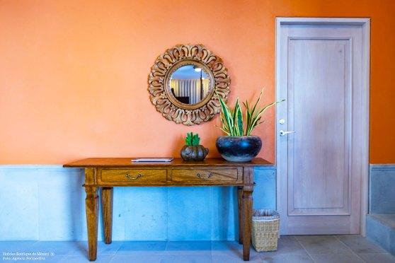 hoteles-boutique-en-mexico-patio-azul-hotelito-boutique-adults-only-puerto-vallarta-10