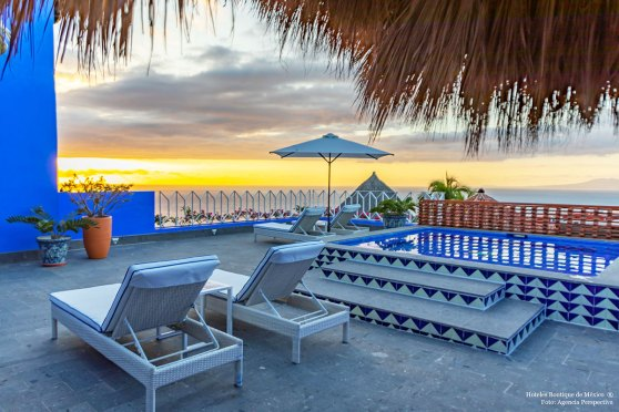 hoteles-boutique-en-mexico-patio-azul-hotelito-boutique-adults-only-puerto-vallarta-12