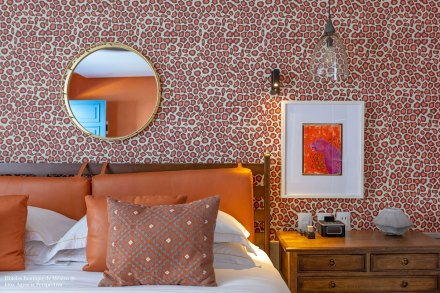 hoteles-boutique-en-mexico-patio-azul-hotelito-boutique-adults-only-puerto-vallarta-15