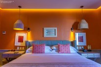 hoteles-boutique-en-mexico-patio-azul-hotelito-boutique-adults-only-puerto-vallarta-17