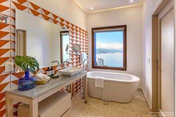 hoteles-boutique-en-mexico-patio-azul-hotelito-boutique-adults-only-puerto-vallarta-4