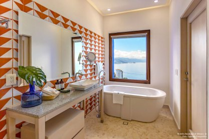 hoteles-boutique-en-mexico-patio-azul-hotelito-boutique-adults-only-puerto-vallarta-4
