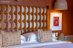 hoteles-boutique-en-mexico-patio-azul-hotelito-boutique-adults-only-puerto-vallarta-6