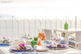 hoteles-boutique-en-mexico-patio-azul-hotelito-boutique-adults-only-puerto-vallarta-8