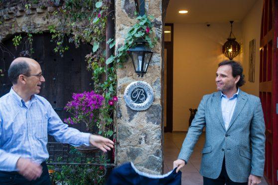 hoteles boutique en mexico valquirico lofts and suites adquiere la certificacion de hoteles boutique de mexico 2