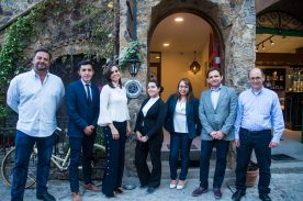 hoteles boutique en mexico valquirico lofts and suites adquiere la certificacion de hoteles boutique de mexico 5