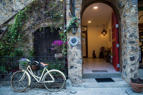 hoteles boutique en mexico valquirico lofts and suites adquiere la certificacion de hoteles boutique de mexico 9