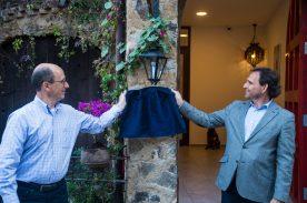 hoteles boutique en mexico valquirico lofts and suites adquiere la certificacion de hoteles boutique de mexico