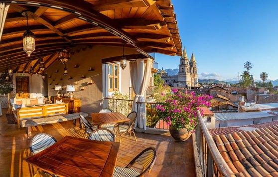 hoteles-boutique-en-mexico-hotel-dona-francisca-talpa-de-allende-jalisco