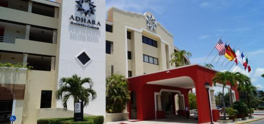 Adhara-Hacienda-Cancun