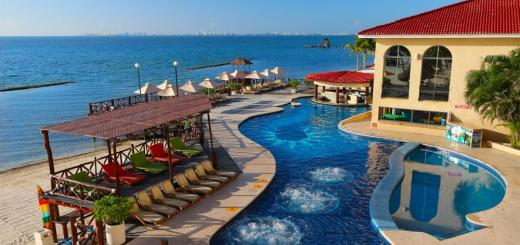 All-Ritmo-Cancun-Resort-Water-Park