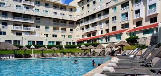 BSEA-Cancun-Plaza-Hotel-1
