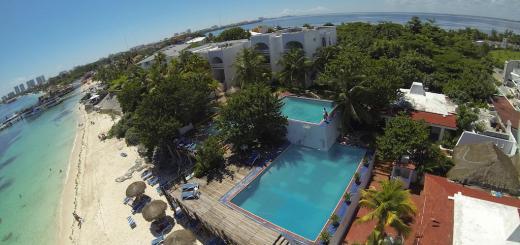 Beach-House-Maya-Caribe