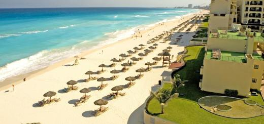 Emporio-Hotel-Suites-Cancun-playa