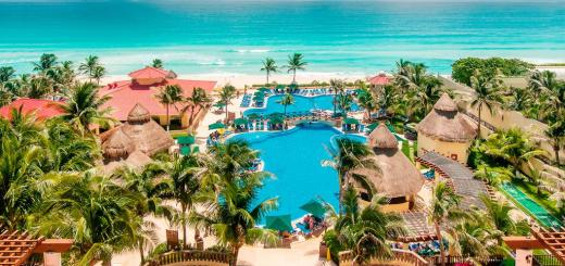 GR-Solaris-Cancun