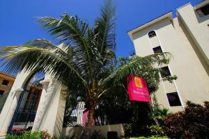 Hotel-Margaritas-Cancun