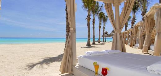 Omni-Cancun-Hotel-Villas-playa