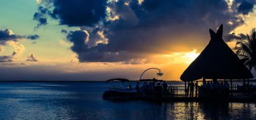 Sunset-Marina-Yacht-Club