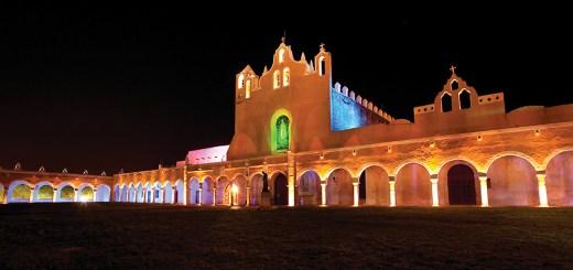 izamal-pueblo-magico-hoteles-cancun