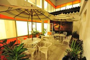 Hotel-Rivemar