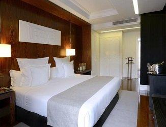 Los 6 mejores hoteles de lujo con jacuzzi en la habitacion
