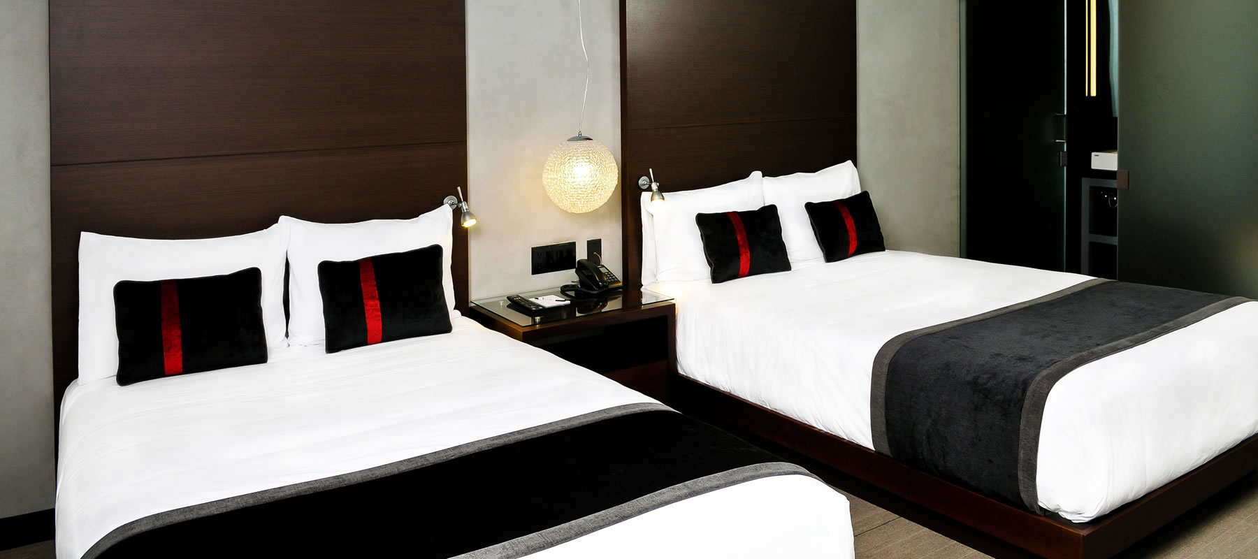 San Diego Hotels  Hercor Hotels Reservations  Urban Boutique