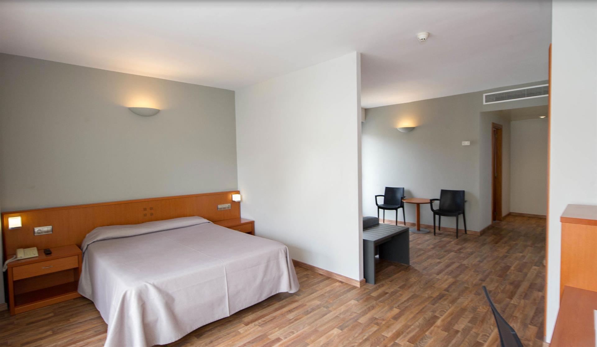 Fotos Hotel RH Vinars Playa  Hoteles en Vinars Castelln