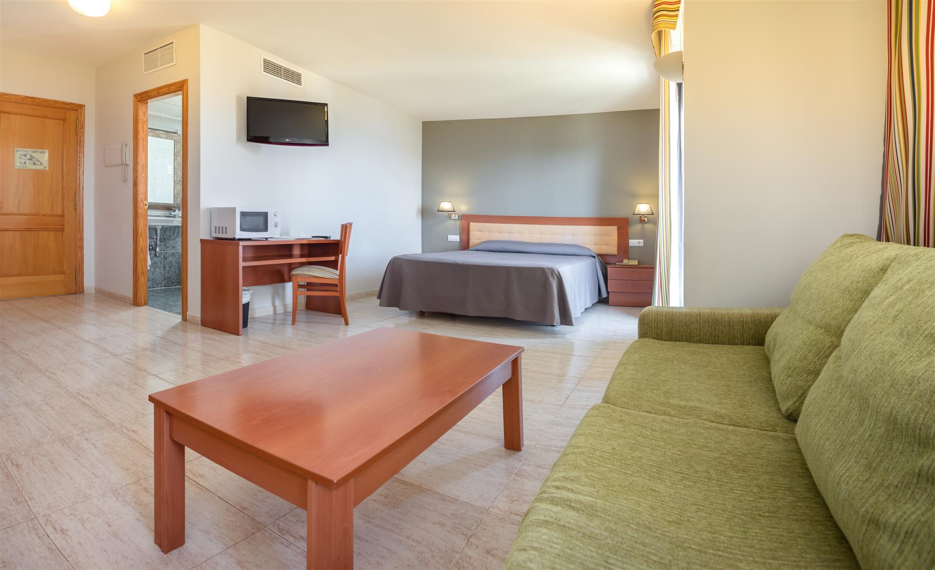 Fotos Estudios RH Vinars Playa  Hoteles en Vinars Castelln
