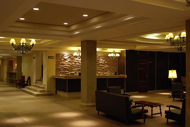 Hoteles SAVOIA  Argentina