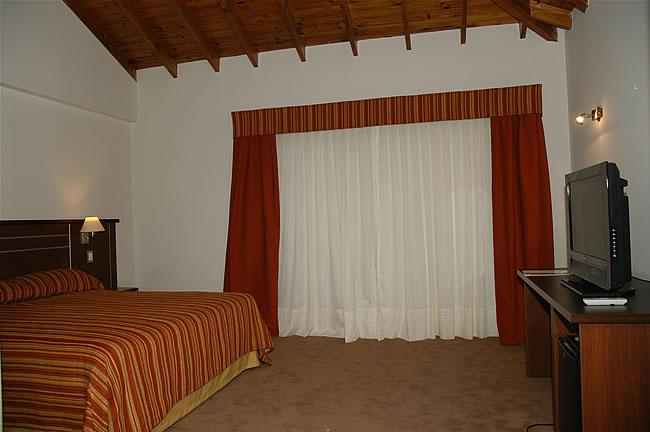 Hotel SAVOIA Ostende  Pinamar