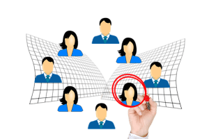 Choosing the right person to hire