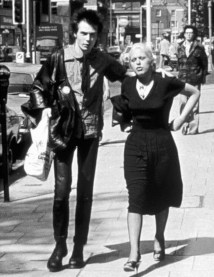 1000 Sid And Nancy