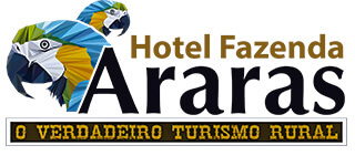 Hotel Fazenda Araras