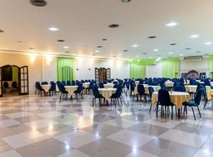 Centro de convenções (6)