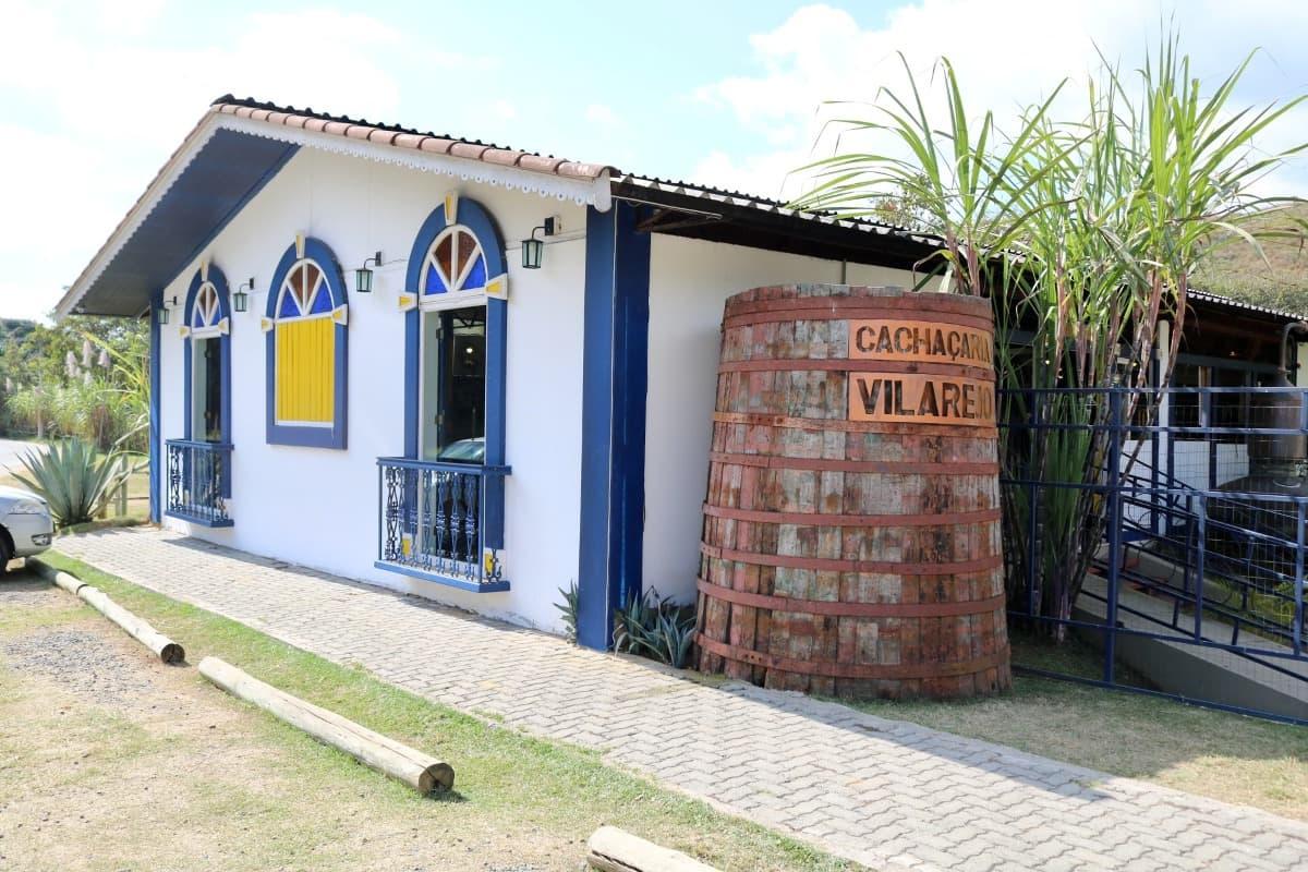 visitacao_cachacaria (8)