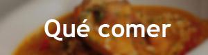Gastronomía de la Sierra de Albacete