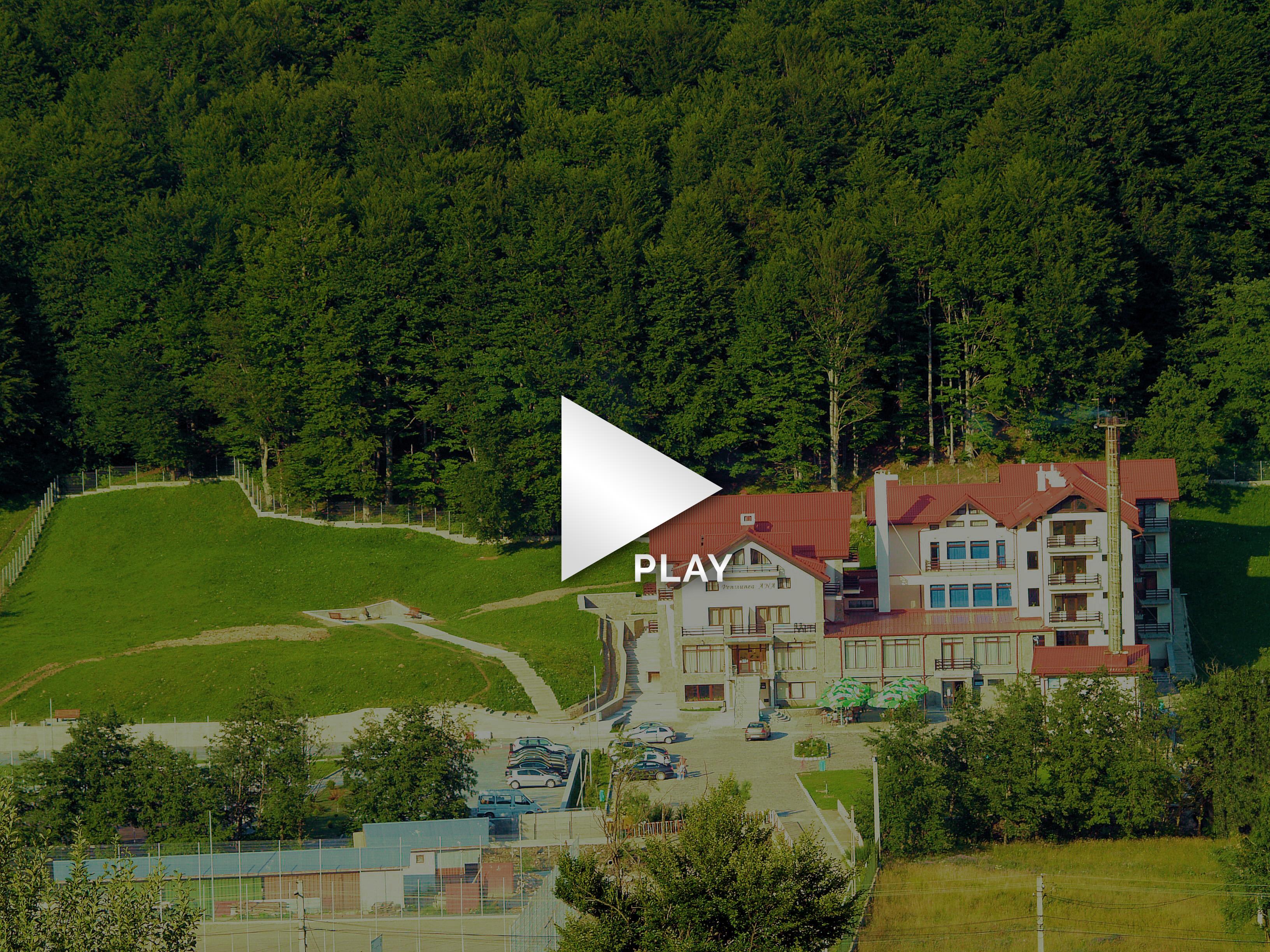 Slide Video Hotel Floris Cheia