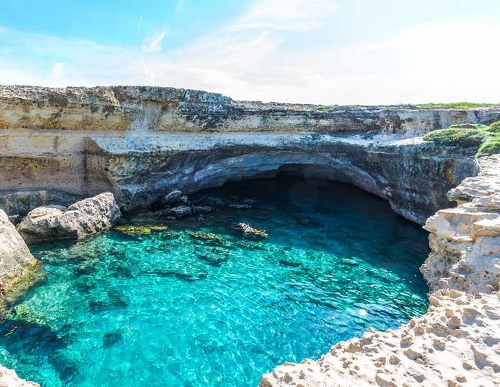 Visita a Lecce ecco Cosa Fare e Vedere a Lecce  Hotelfreeit