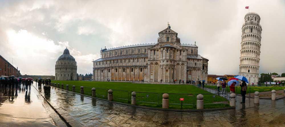 https://i0.wp.com/www.hotelfree.it/itinerari_Toscana/img/piazza_dei_miracoli.jpg