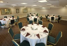 Meetings & Events Hotels Gettysburg Pa