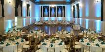 Event Spaces Gettysburg Hotel Weddings Pa