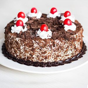 Black-Forest-Cake_opt