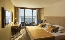 Grand Hotel Bernardin Portoroz - Hoteli