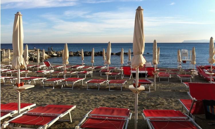 Hotel Varazze 3 Stelle  Albergo Ideale con vista mare in Liguria