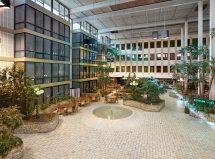 Radisson Edmonton South Sold - Hotelier Magazine