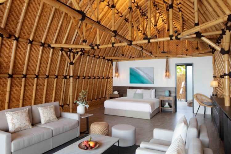 UiaZFqGT Anantara World Islands Dubai Resort One Bedroom Beach Pool Villa